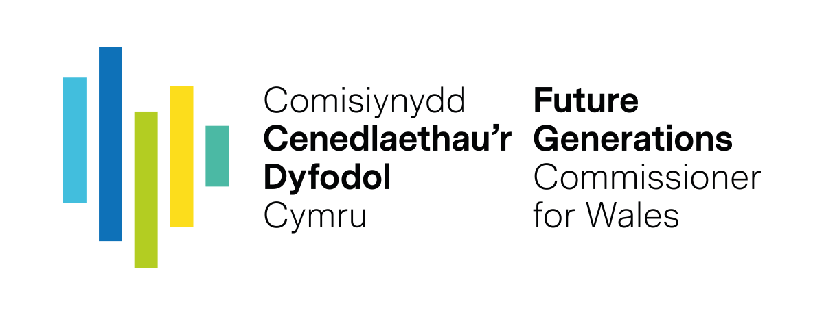 Future Generations Commissioner for Wales