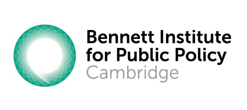 Bennett Institute of Public Policy