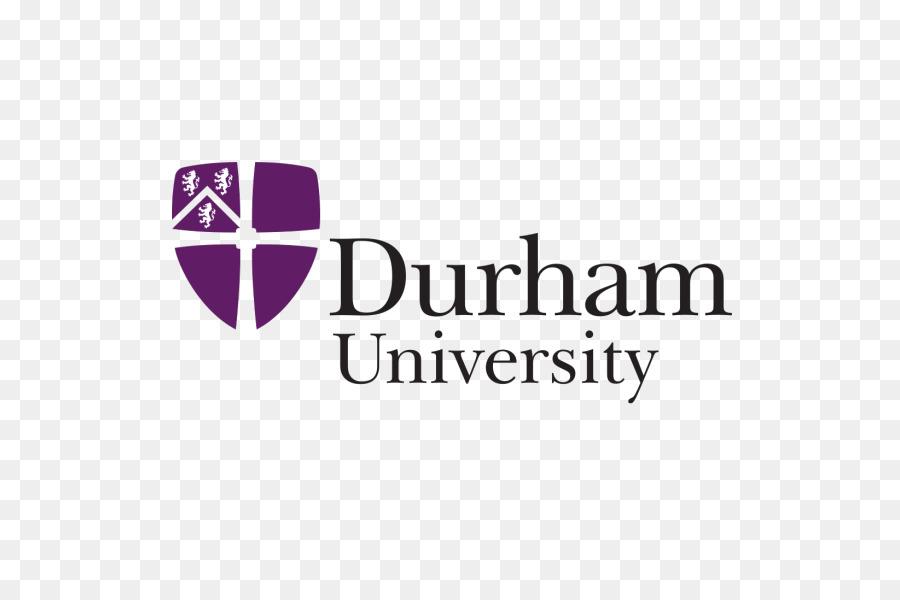 Durham University Wolfson Institute