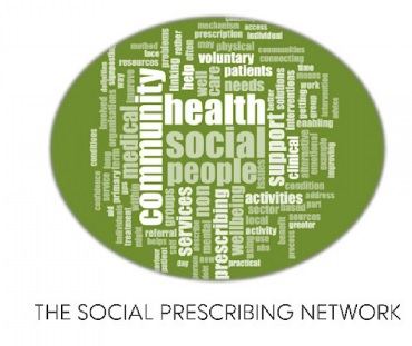 Social Prescribing Network