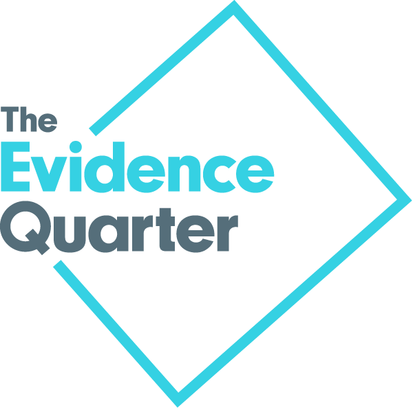 Evidence Quarter