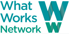 What Works Network