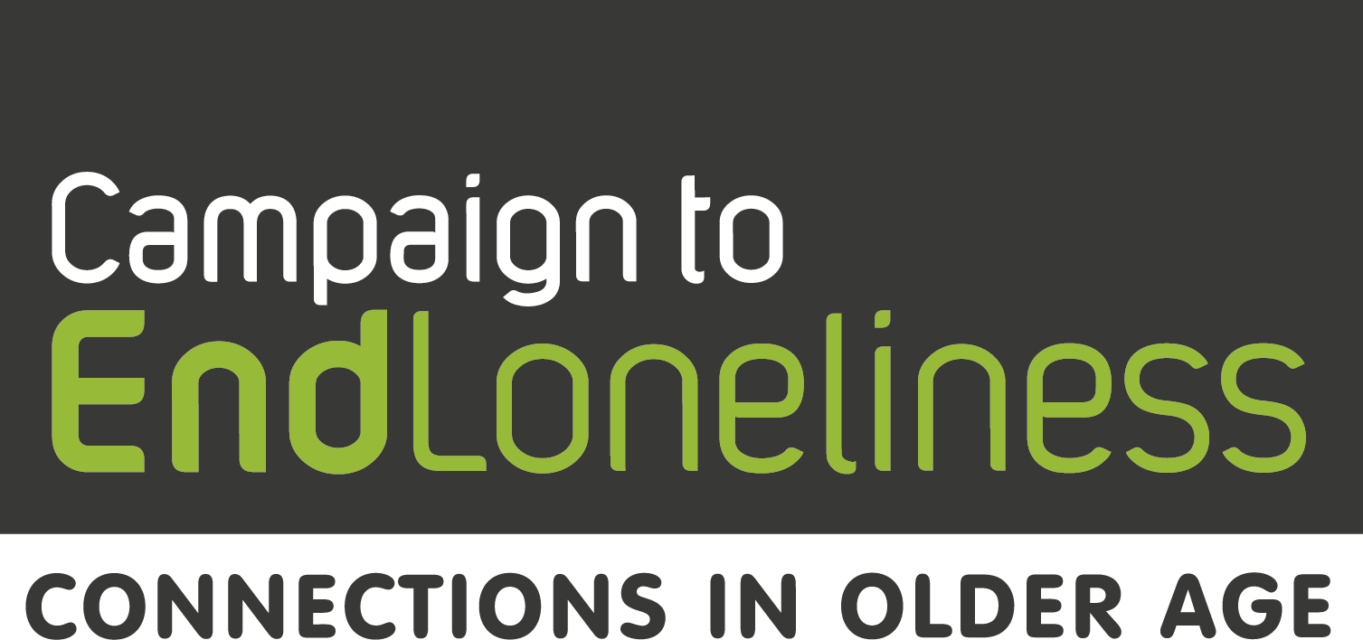 Campaign to End Loneliness