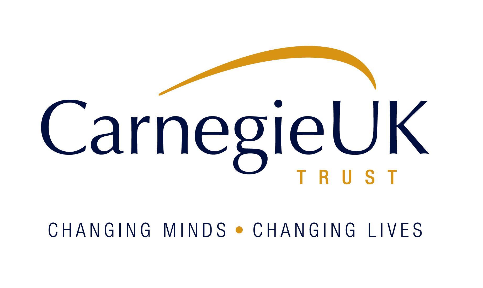 Carnegie UK Trust